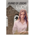 Journey of Lessons - Lucy