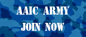 aaic army join now