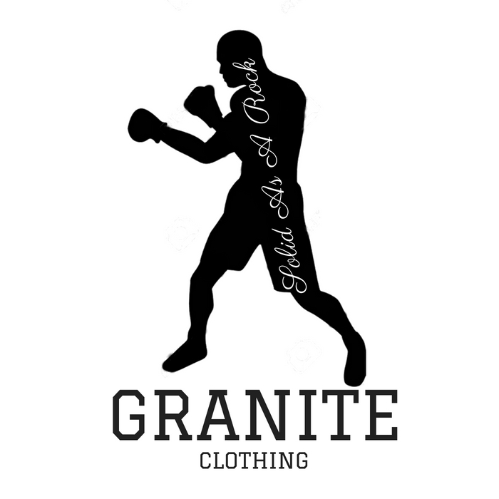 GRANITE CLOTHING