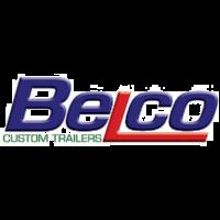 Belco Custom Trailers