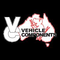 Vehicle Components Pty Ltd