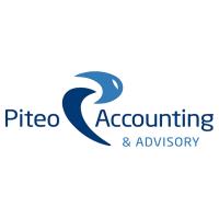 Piteo Accounting & Advisory