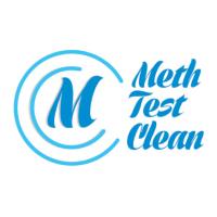 Meth Test Clean